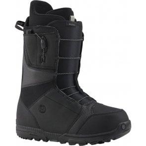 Moto Snowboard Boots
