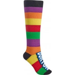 Party Sock - 5 Flavor