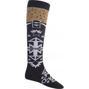 Party Socks - Amigo