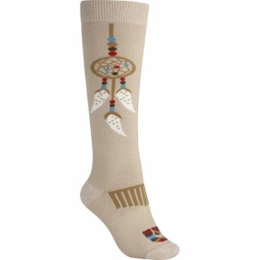 Party Socks - Dreamcatcher
