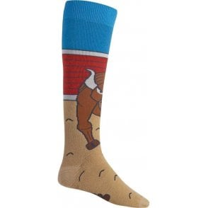 Party Socks - Toro