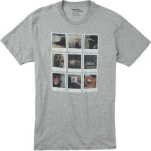 Polaroid T-Shirt