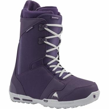 Rampant Snowboard Boots