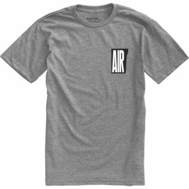 Retro Air Short Sleeve T Shirt