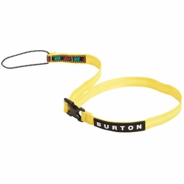 Burton Retro Snowboard Leash