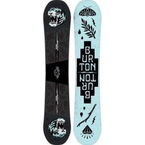 Burton Rewind Snowboard 149