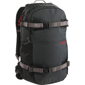 Riders Pack 25L - Blotto Ripstop