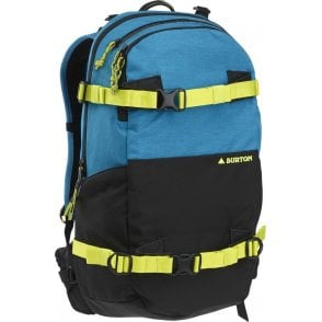 Riders Pack 25L - Danube Heather