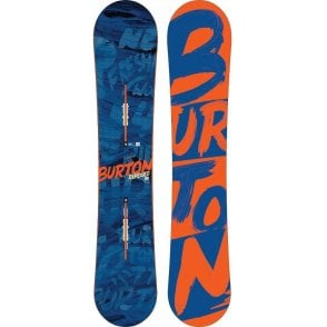 Ripcord Snowboard 150