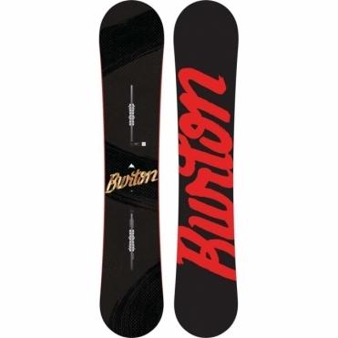 Ripcord Snowboard 157