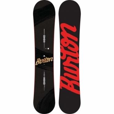 Ripcord Snowboard 158 Wide