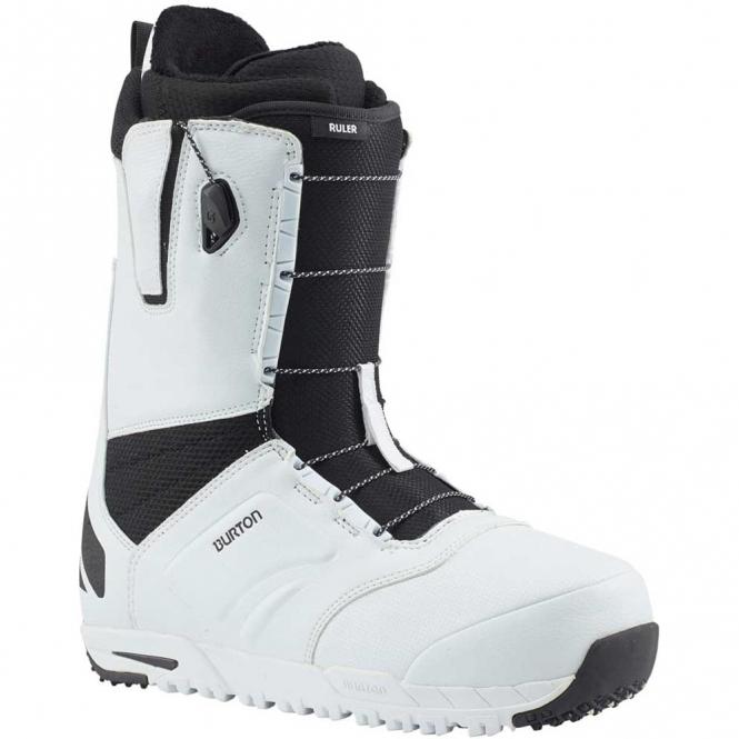 Burton Ruler Snowboard Boots - 2018