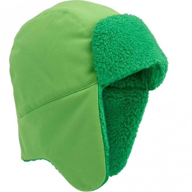 Burton South Park Kyle Trapper Hat