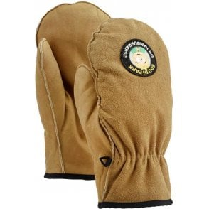South Park Raw Hide Mitt
