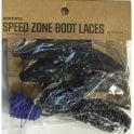Burton Speed Zone Lace Kit