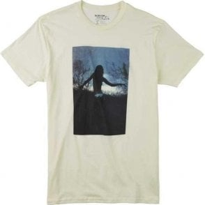 Tall Grass T-Shirt