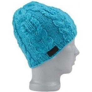 Tamarack Women's Beanie - Vista Green