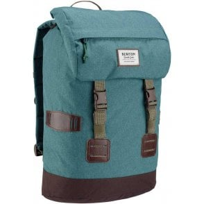 Burton Tinder Pack - Jasper Heather