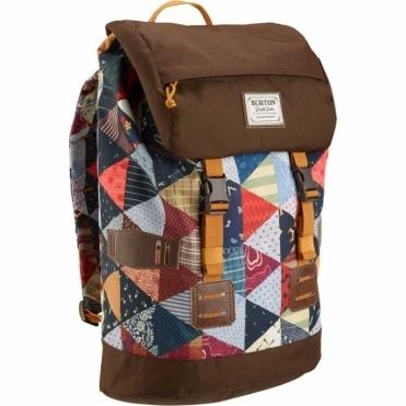 Tinder Pack - Kalidaquilt