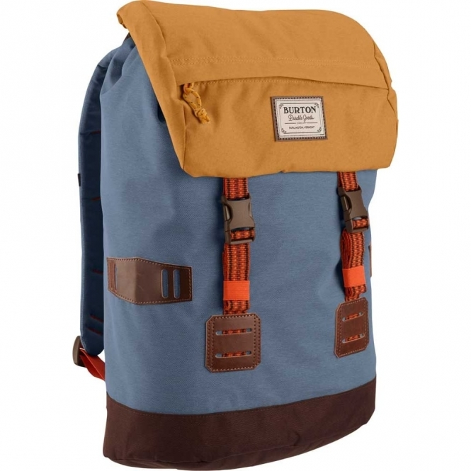 Burton Tinder Pack - Washed Blue