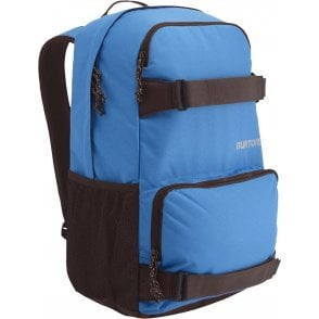 Treble Yell Pack - Hyper Blue