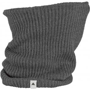 Truckstop Neck Warmer - Faded Heather