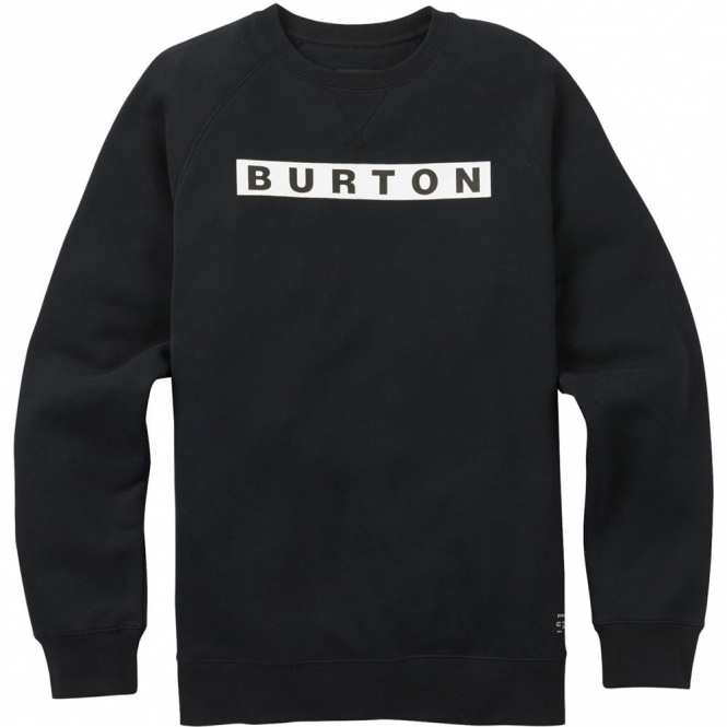 Burton Vault Crew