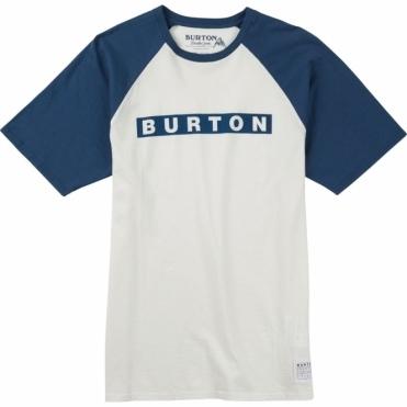 Vault Short Sleeve T Shirt