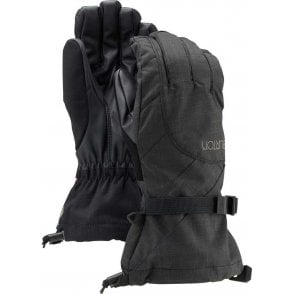Burton Women's Approach Glove