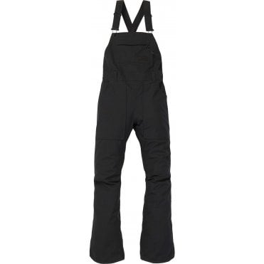 Burton Women's Avalon Bib Pant