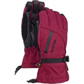 Burton Women's Baker 2-in-1 Glove