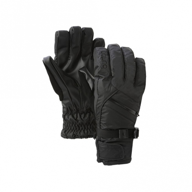Burton Womens Baker Under Glove