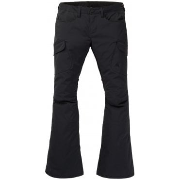 Burton Women's GORE‑TEX Gloria Pants