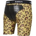 Burton Women's Luna Short