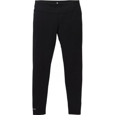 Burton Women's Midweight Base Layer Pant