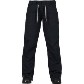 Burton Women's Veazie Pant