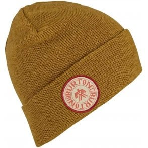 Women's Whatever Beanie - Plantation