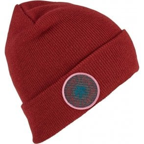 Burton Women's Whatever Beanie - Sparrow