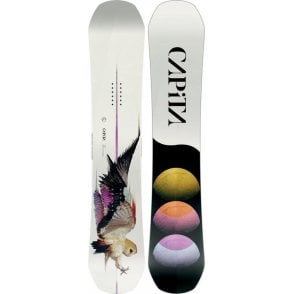 Capita Birds of a Feather Snowboard 146