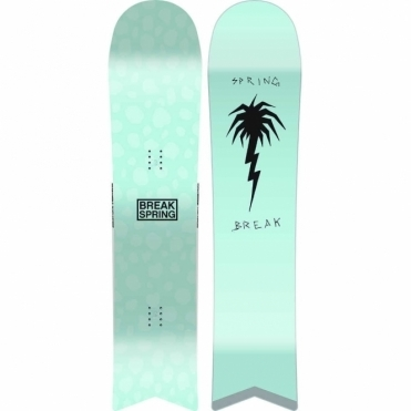 Capita Spring Break Slush Slasher 147