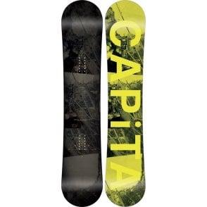 Thunderstick Snowboard 153