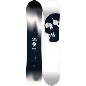 Ultrafear 2017 Snowboard 155