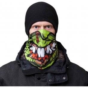Scribble Facemask - Roskopp