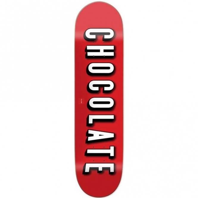 """Chocolate And Chill Justin Eldridge 8.0"""""""