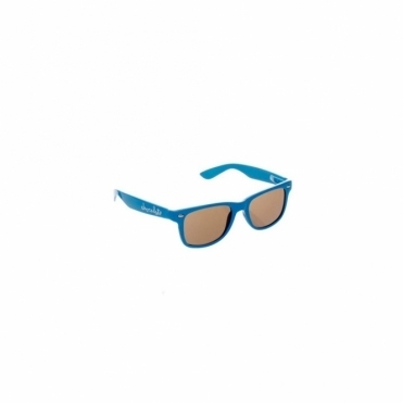 Chunk Sunglasses Blue