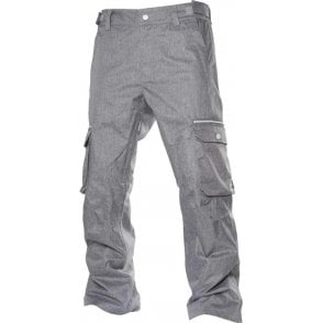 CLWR Pant