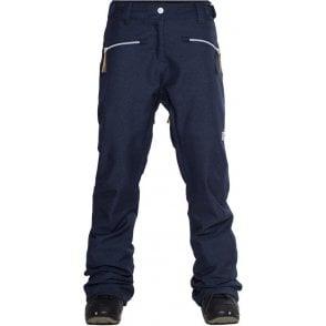 Cork Snowboard Pants