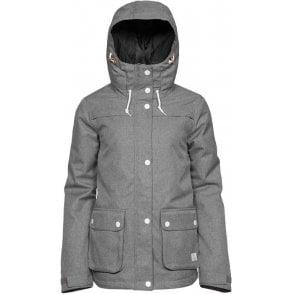 Ida Snowboard Jacket