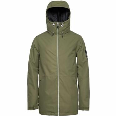 Colour Wear Men's Stride Jacket