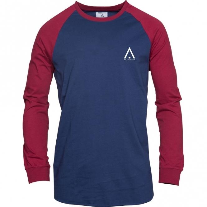 Colour Wear TTR Jersey Base Layer